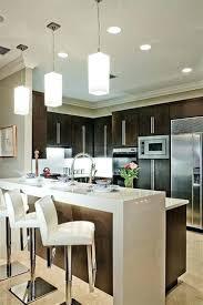 luminaire cuisine design luminaire cuisine but medium size of suspension luminaire cuisine