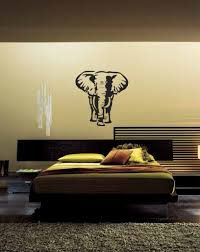 popular large jungle decals buy cheap large jungle decals lots famous large bangkok elephant animal wall stickers for living room decals elephant jungle safari bedroom headboard