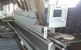 Woodworking Machine Services Ltd Calgary by Used Woodworking Machinery Ferwood Usa Edgebanders Panel Saws