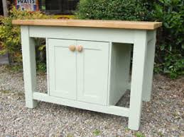 kitchen island uk freestanding kitchen island with built in bookcase oak worktop