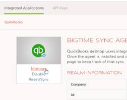 reset quickbooks online get to know your quickbooks integration options