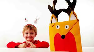 diy santa envelope christmas crafts for kids easy craft for kids