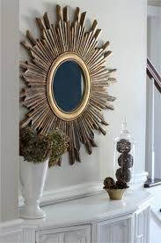 home decorators mirrors home decorators mirrors elegant wall mirrors home decorators