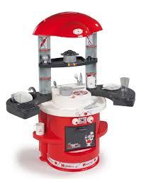 cuisine enfant 18 mois smoby première cuisine cuisine achat prix fnac