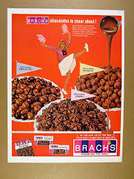where can i buy brach s chocolate 1966 brach s chocolate bridge mix peanuts photo