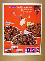 where can i buy brach s chocolate 1966 brach s chocolate bridge mix peanuts photo
