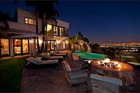 los angeles apartments luxury szfpbgj com