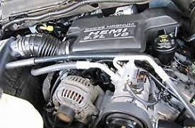 2004 dodge ram 1500 5 7 hemi transmission hemi buy or sell used or engines engine parts in alberta