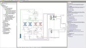 latest releases design builder and ies ve 2013 on vimeo