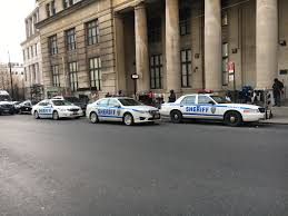 new york city sheriff u0027s office nissan altima ford fusion u0026 ford
