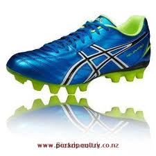 buy football boots nz great buy football sales manager of excellent top quality assurance