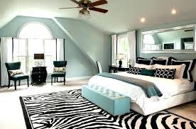 Zebra Bedroom Decorating Ideas Zebra Bedroom Stuff Image Of Pink Zebra Print Bedroom Decor