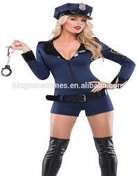 Police Toddler Muscle Costume Walmart Uniforms Halloween 2 Themontecristos