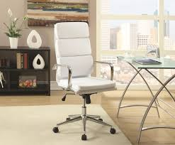 Office Furniture Manufacturers Los Angeles White Leather Office Chair Steal A Sofa Furniture Outlet Los