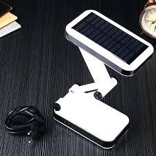 le bureau solaire le bureau solaire meetharry co