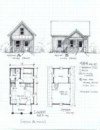 Open Concept House Plan e Story Cool Plans With Floor Planopen I