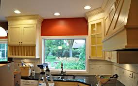 ivory kitchen cabinets what color walls ivory kitchen cabinets designs romantic bedroom ideas