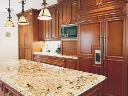 Cabinet Remodel Cost Kitchen Simple Kitchen Cabinet Remodel Cost Decoration Idea