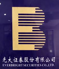 china csrc probes abnormal stock market spike