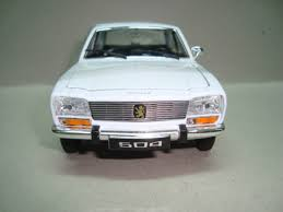peugeot 1980 models 1975 peugeot 504 related infomation specifications weili