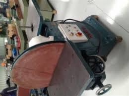 used wood machines 4 u sanding systems sanding machines