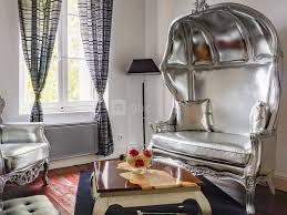 chambres d h es narbonne chambres d hôtes château de la prade chambres d hôtes à narbonne