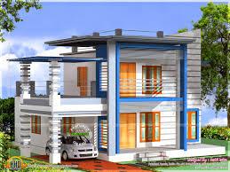 Kerala Home Design November 2014 by 3 Bedroom Duplex House Design Plans India Nrtradiant Com