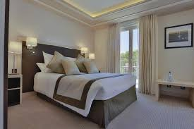 chambre hotel montpellier hotel vichy thermalia spa juvignac montpellier booking com