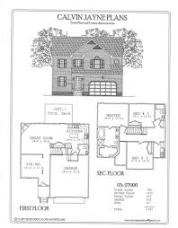 house plans 2000 sq ft two story house plans 2000 sq ft luxamcc org