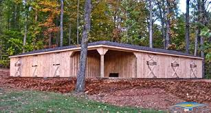 100 l shaped garages ever changing project to retrofit l shaped garages l shaped barns l shaped horse barns horizon structures