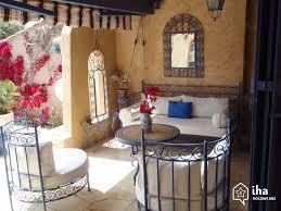 chambre d hote la londe les maures location la londe les maures dans une maison pour vos vacances