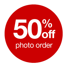 cvs photo promo codes photo card coupons photo card deals