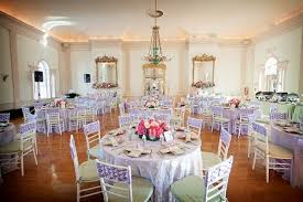 Unique Wedding Venues In Ma 5 Unique Wedding Venues In Ma Inked Events Nh Wedding Planner