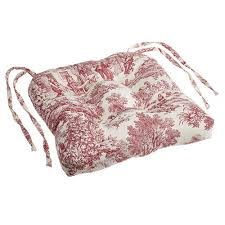 Ideas For Outdoor Loveseat Cushions Design Patio Cushions U0026 Pillows On Sale Bellacor