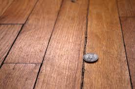 cheapest hardwood floor gurus floor