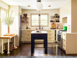 best colors to paint kitchen walls with white cabinets the 10 best white paint colors for every room in the house