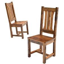 Table Chair Iron And Wooden Chairs Manufacturer From Jodhpur