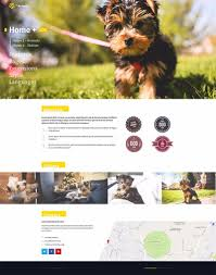 animals classifieds breeder shelter joomla template joomla monster