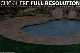contemporary backyard pond waterfall ideas that are elegant koi