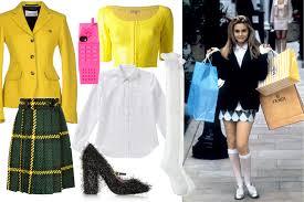 Cher Halloween Costumes Hipster Halloween Costumes