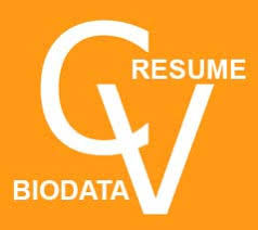 What Is Difference Between Cv And Resume Career World Info Career Consultancy