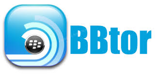 how to any torrent file on blackberry bbtor
