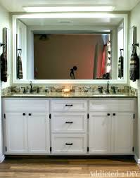 do it yourself bathroom vanity vanities diy sink vanity do it yourself bathroom vanity top diy