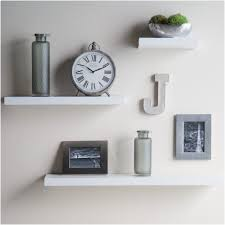 Bathroom Wall Mounted Shelves Bedroom Target Wall Mount Shelf Wonderful Bathroom Wall Mounted