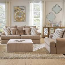 thomasville living room furniture sale settee definition reclining loveseat las vegas living room