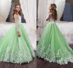 canada beautiful long dresses for girls supply beautiful long