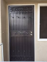 elia s iron works 9553 st south el monte ca ornamental metal