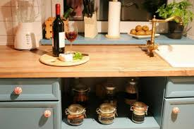 k che diy küchen selber gestalten die besten haus ideen bookabstracts us