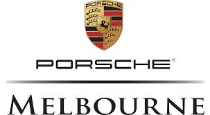 porsche logo vector porsche logo free transparent png logos
