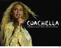 beyonce coachella all beyonce signs point to coachella going on as planned tmz com